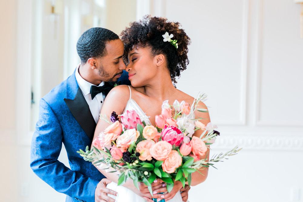 AlyssaParkerPhotography-Coral-Newport-Wedding-205.jpg