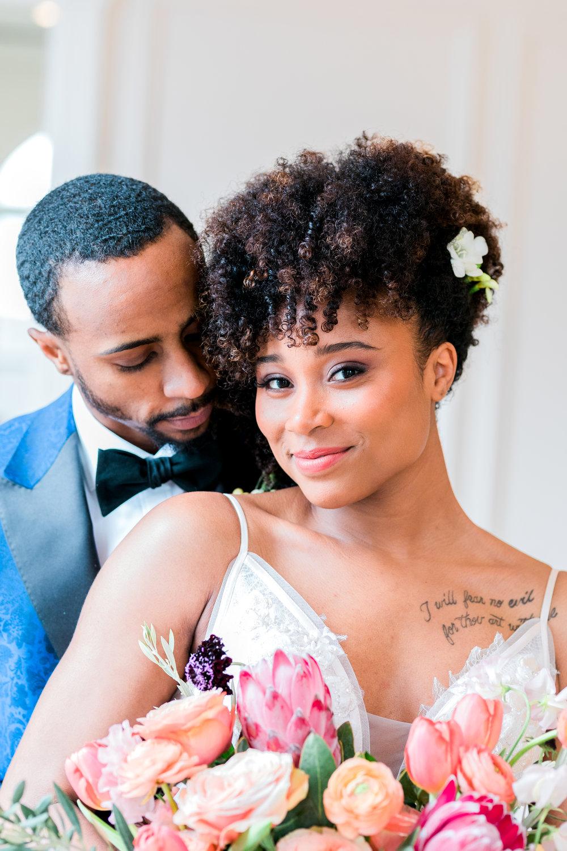 AlyssaParkerPhotography-Coral-Newport-Wedding-194.jpg
