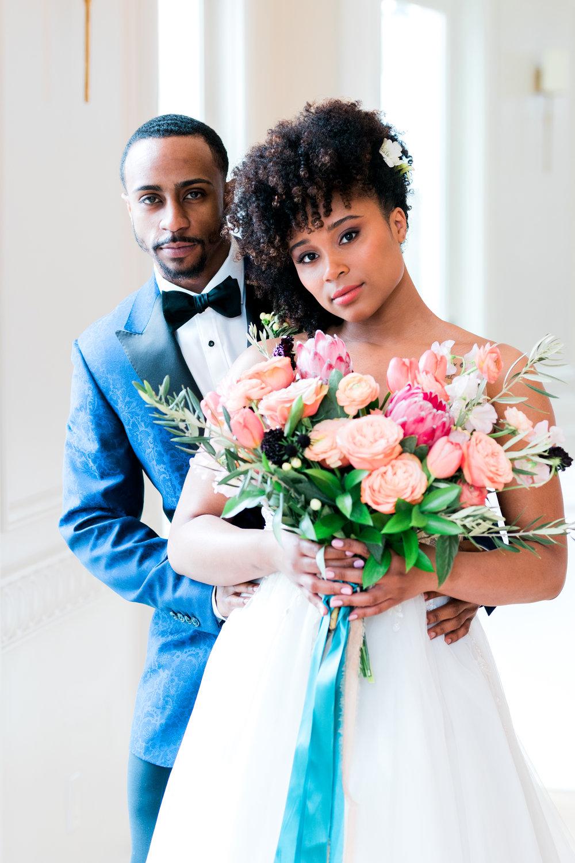 AlyssaParkerPhotography-Coral-Newport-Wedding-182.jpg