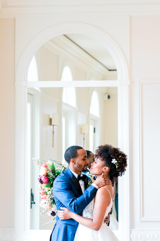 AlyssaParkerPhotography-Coral-Newport-Wedding-245.jpg