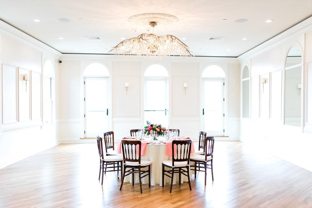 AlyssaParkerPhotography-Coral-Newport-Wedding-1.jpg