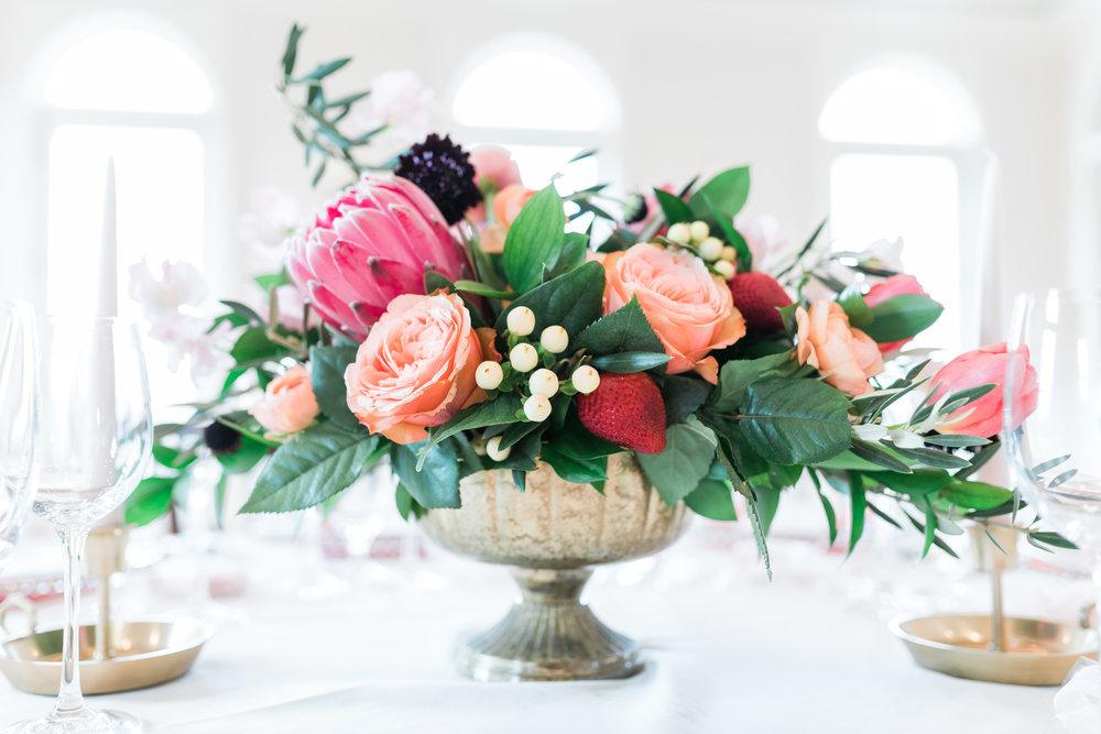 AlyssaParkerPhotography-Coral-Newport-Wedding-132.jpg