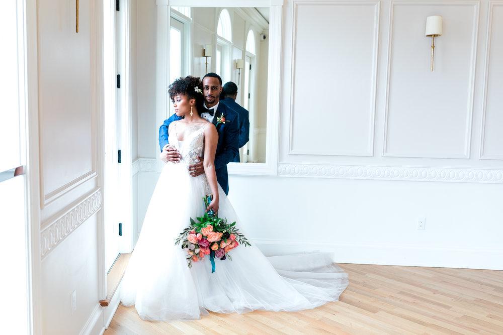 AlyssaParkerPhotography-Coral-Newport-Wedding-289.jpg