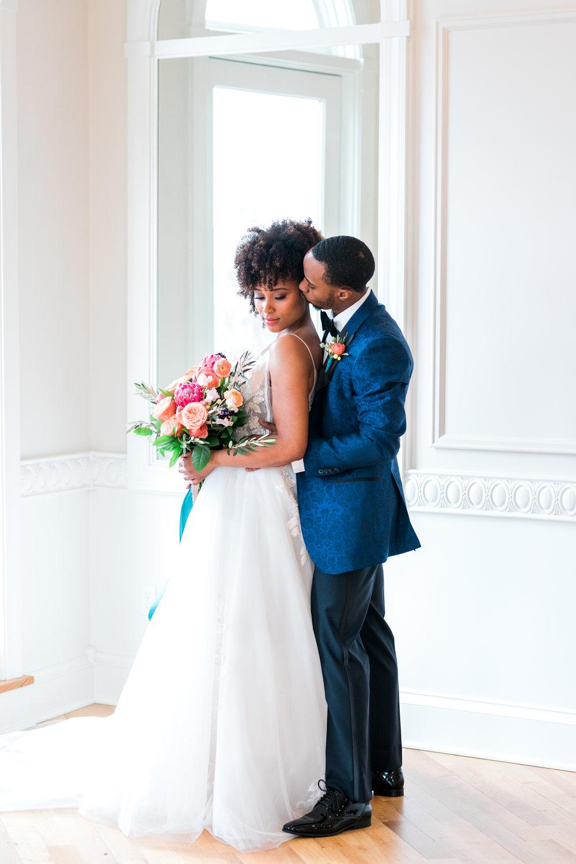 AlyssaParkerPhotography-Coral-Newport-Wedding-247.jpg