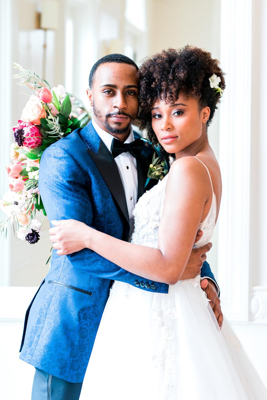 AlyssaParkerPhotography-Coral-Newport-Wedding-229.jpg