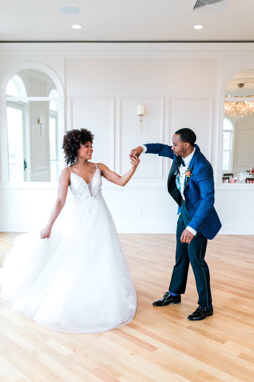 AlyssaParkerPhotography-Coral-Newport-Wedding-307.jpg