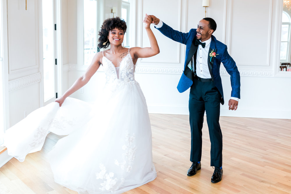 AlyssaParkerPhotography-Coral-Newport-Wedding-315.jpg