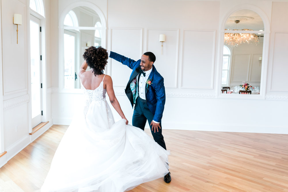 AlyssaParkerPhotography-Coral-Newport-Wedding-316.jpg