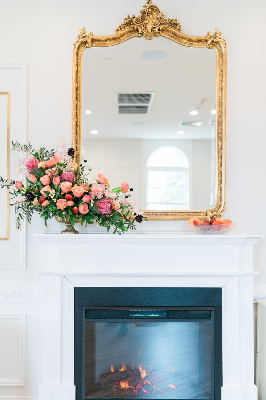 AlyssaParkerPhotography-Coral-Newport-Wedding-4.jpg