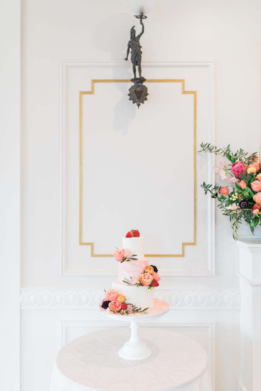 AlyssaParkerPhotography-Coral-Newport-Wedding-12.jpg
