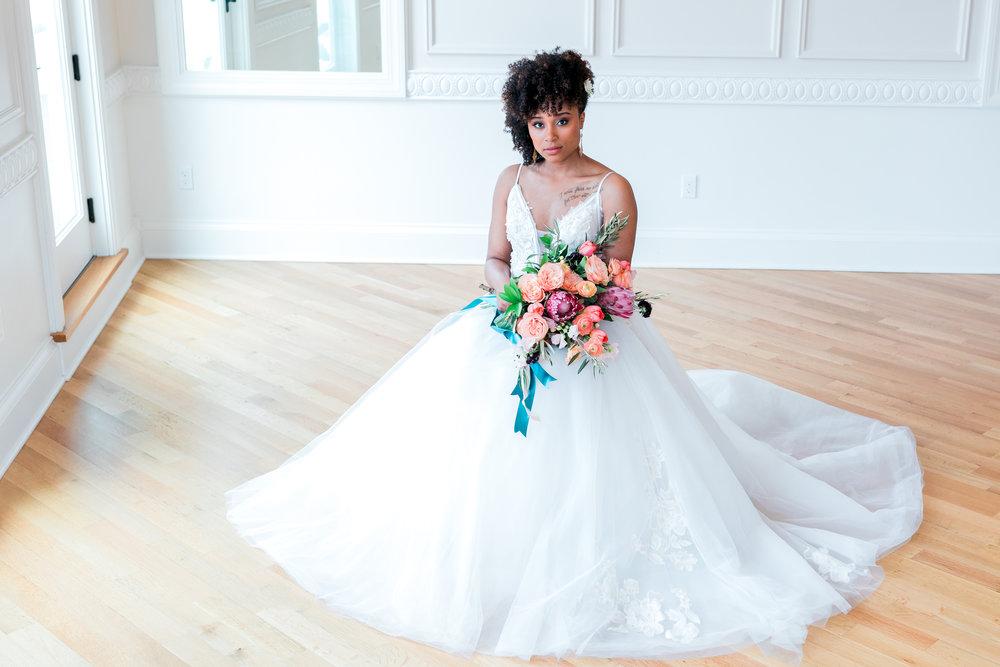 AlyssaParkerPhotography-Coral-Newport-Wedding-391.jpg