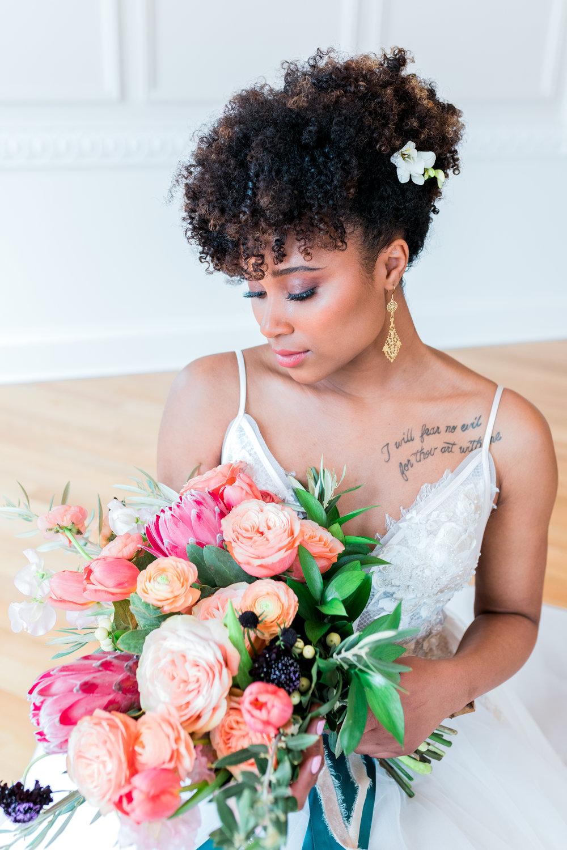 AlyssaParkerPhotography-Coral-Newport-Wedding-405.jpg
