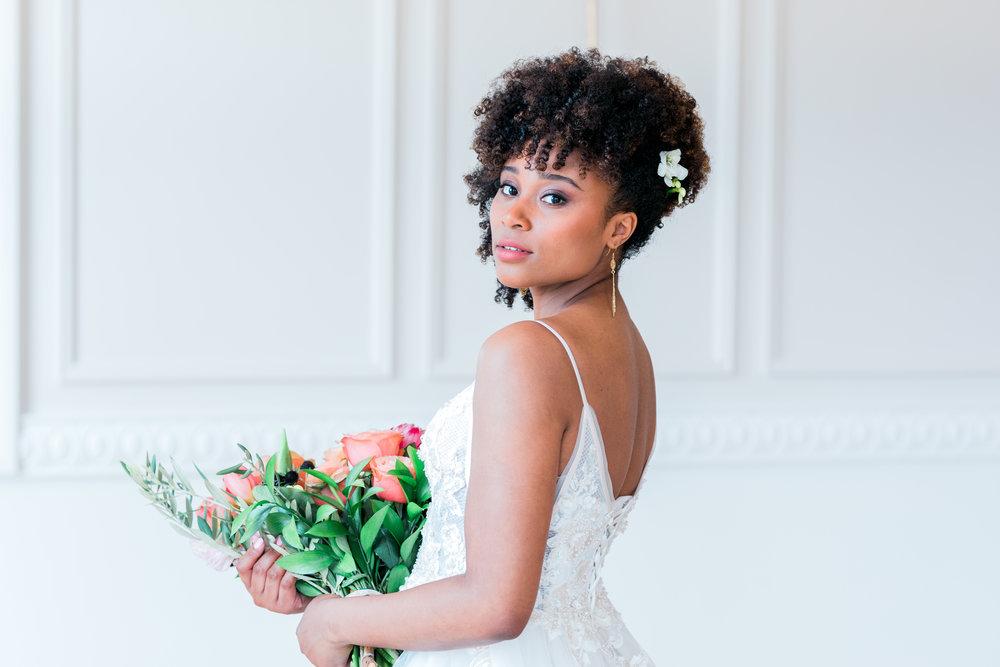 AlyssaParkerPhotography-Coral-Newport-Wedding-414.jpg