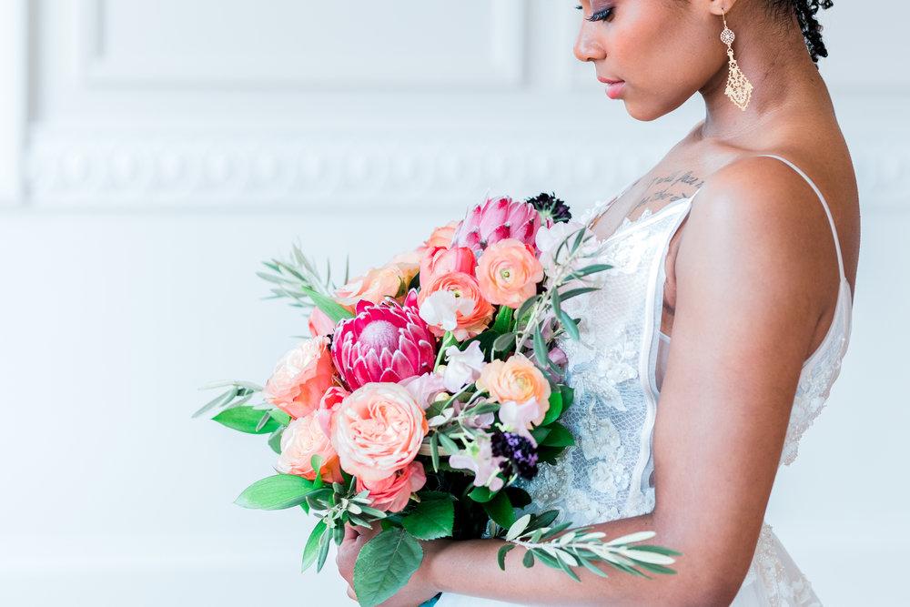 AlyssaParkerPhotography-Coral-Newport-Wedding-425.jpg
