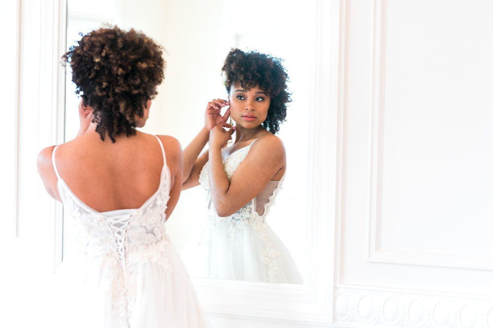 AlyssaParkerPhotography-Coral-Newport-Wedding-264.jpg