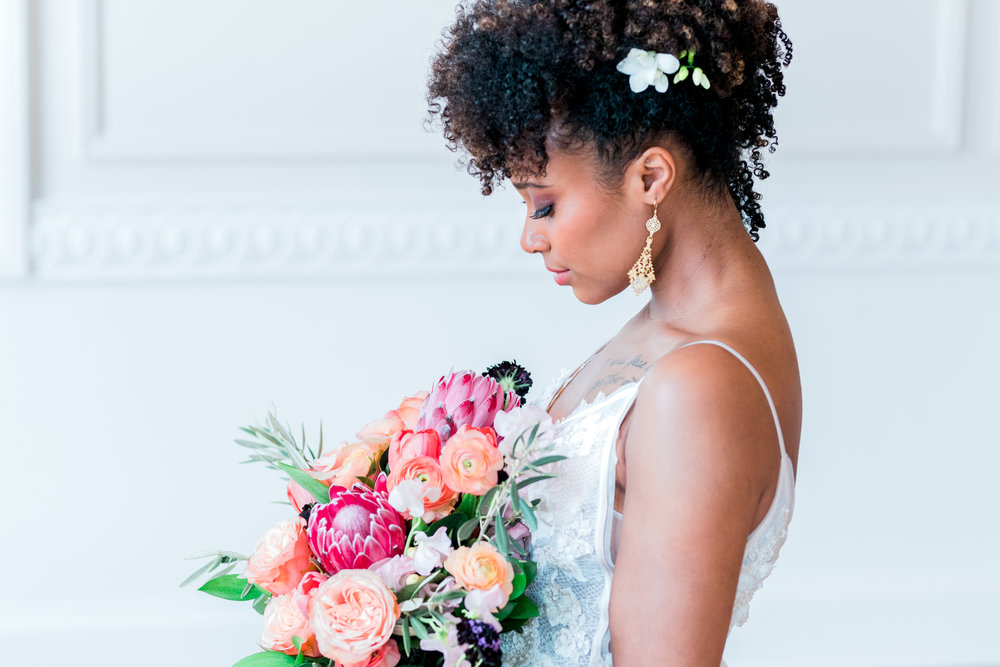 AlyssaParkerPhotography-Coral-Newport-Wedding-424.jpg