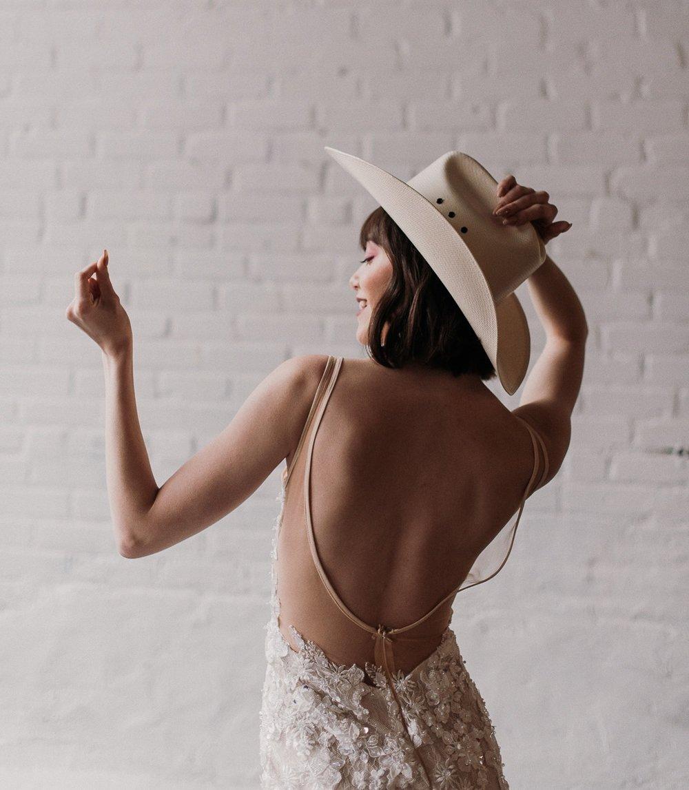 Lyra+Vega+Bridal+-+Ria+MacKenzie+Photography+-+Girl+Power_-58.jpg