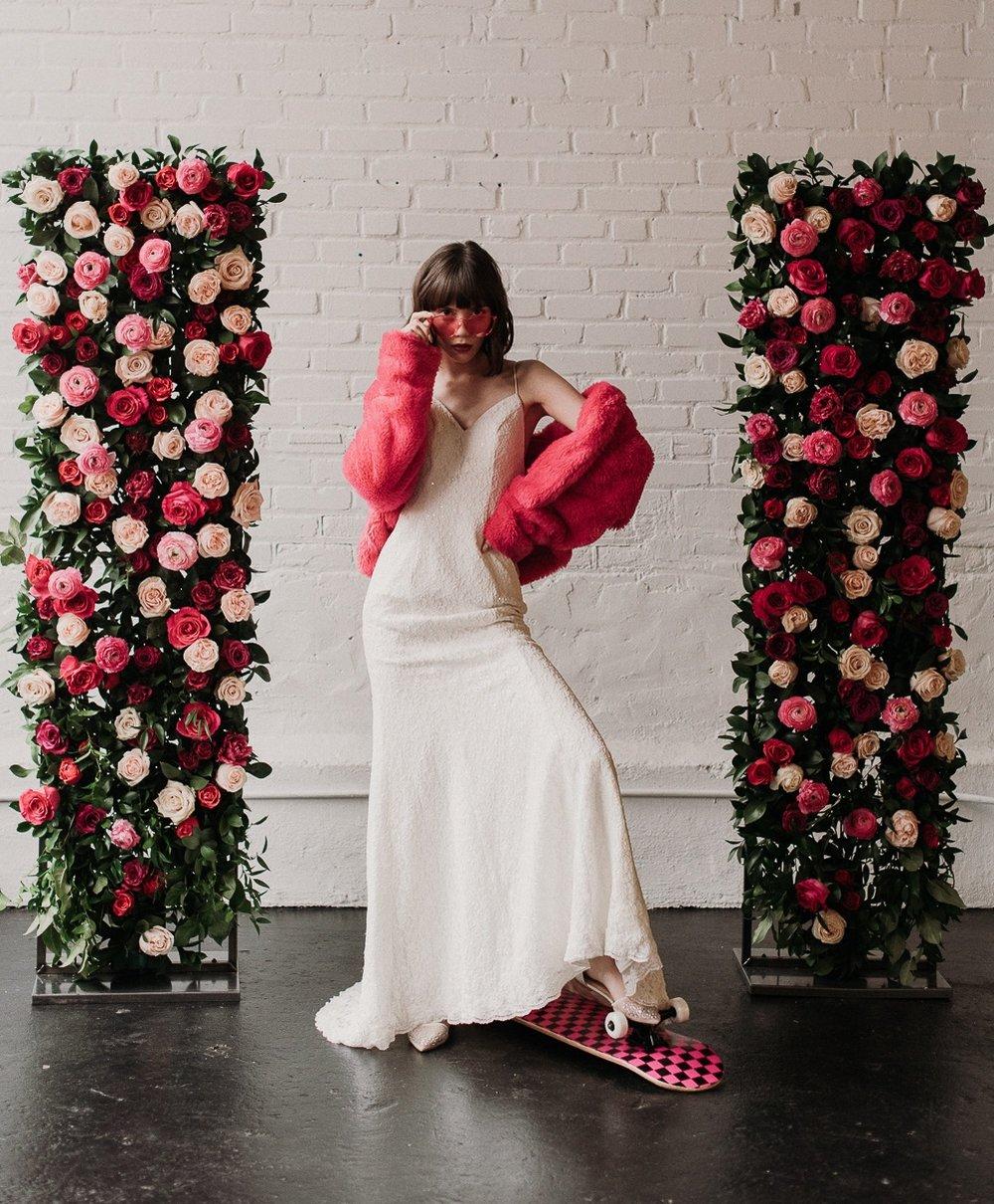 Lyra+Vega+Bridal+-+Ria+MacKenzie+Photography+-+Girl+Power_-197.jpg