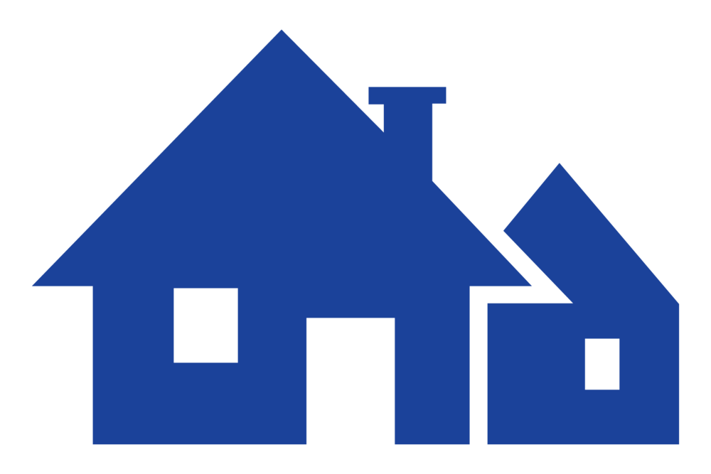 Housing Studies and Housing Elements