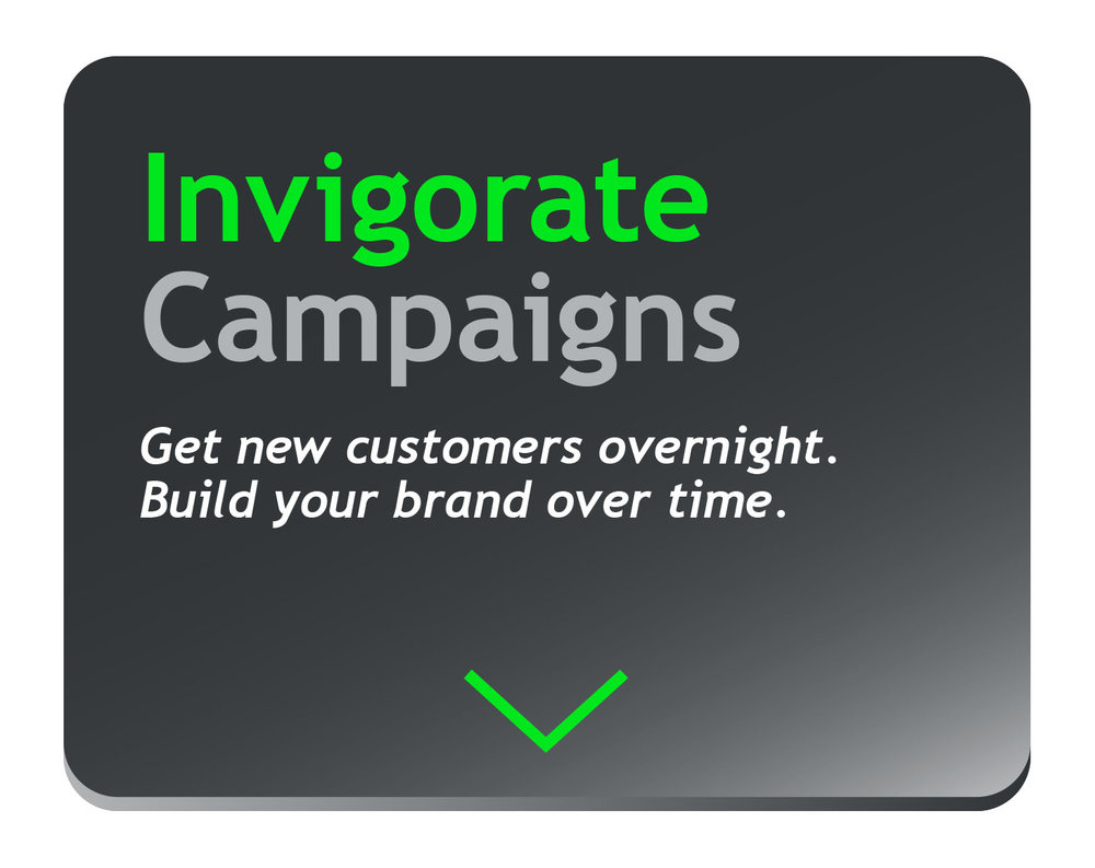 invigorate-campaigns2.jpg