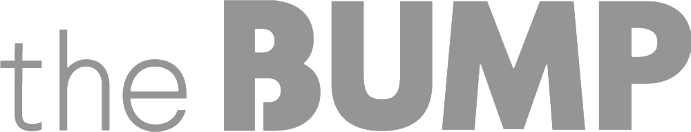 the bump logo gray.png