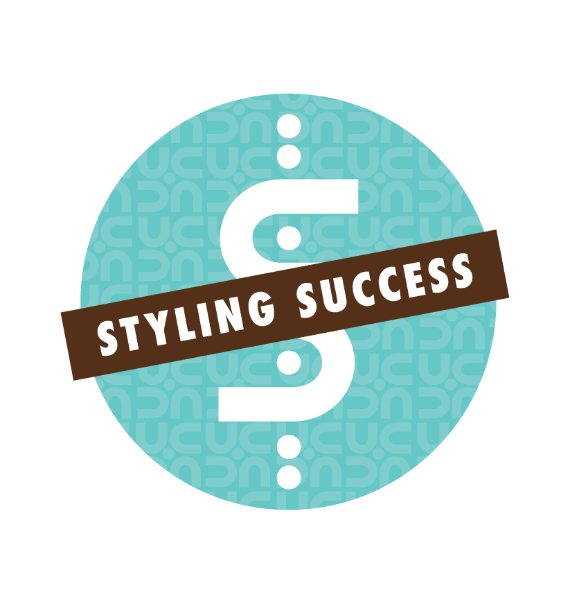 UC - Styling Testimonial Icon 2-34.png