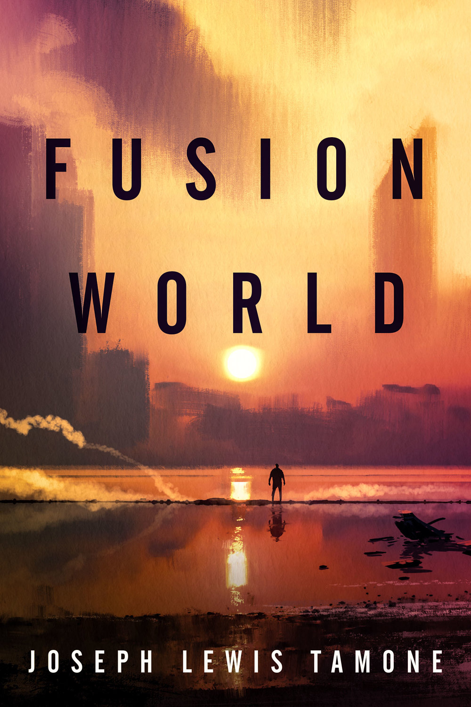 Fusion World.jpg