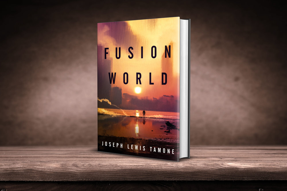 Fusion World_3d.jpg