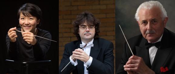 Conductors2019.jpg