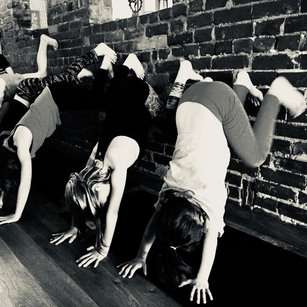yoga_for_children_duo_sq.jpg