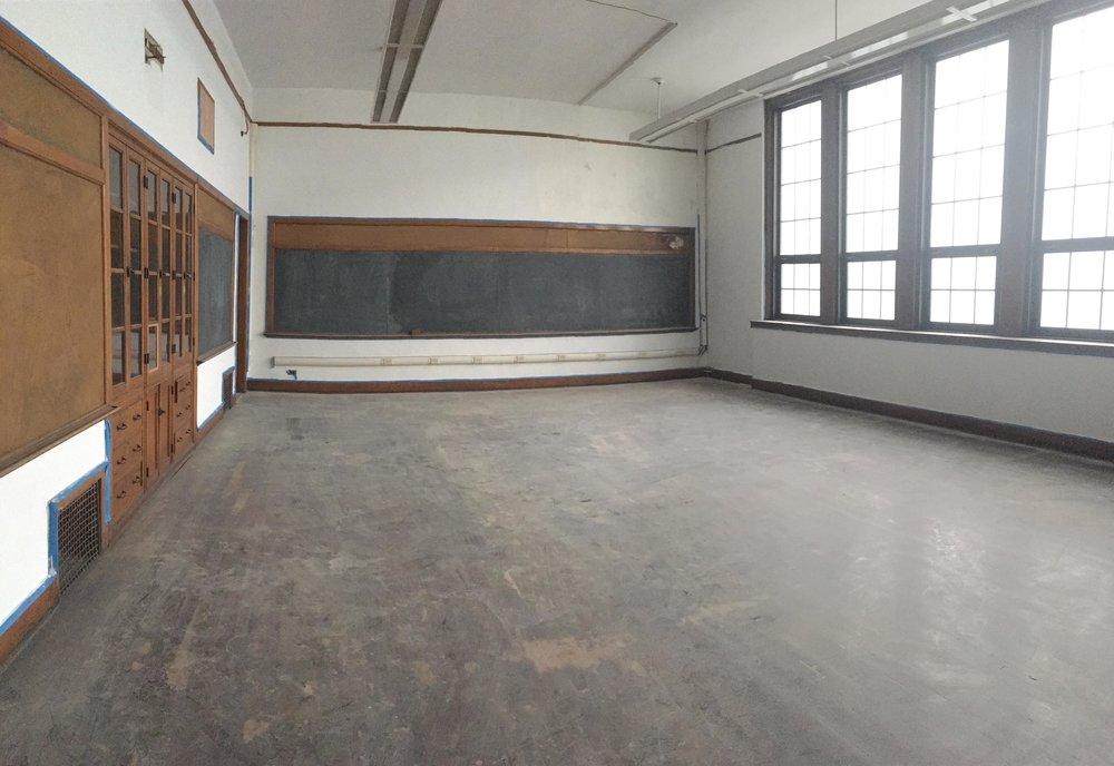 Durfee SW Classroom.jpg