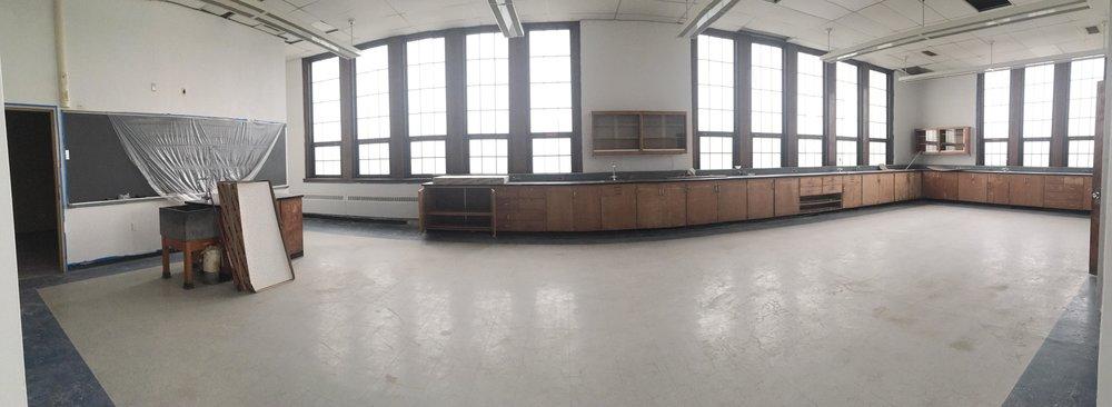 Durfee 3rd Floor SW Suite.jpg