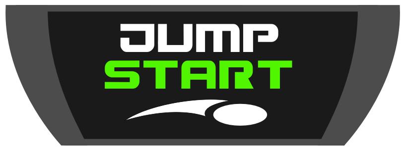 logo_jumpStart.png