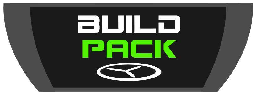 logo_buildPack.png