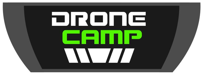 logo_droneCamp.png