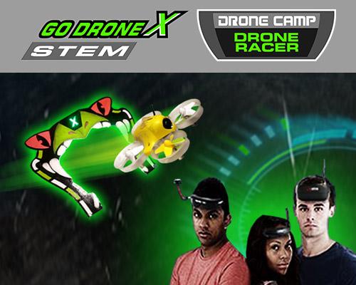 drone-racer.jpg