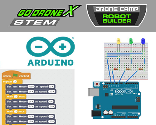 robot-builder.jpg