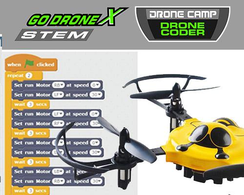 drone-coder.jpg