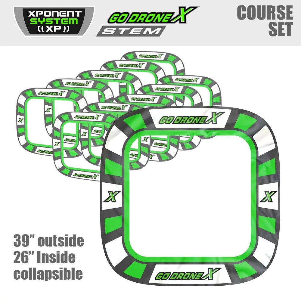 course-set.jpg