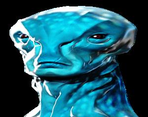 IDIOM guardian of the sky summit