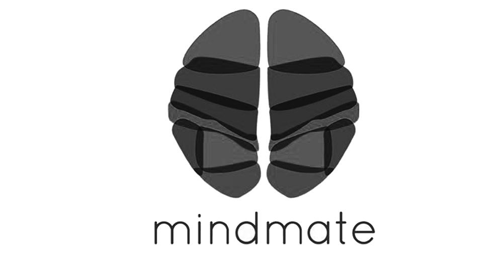 Mindmate.jpg