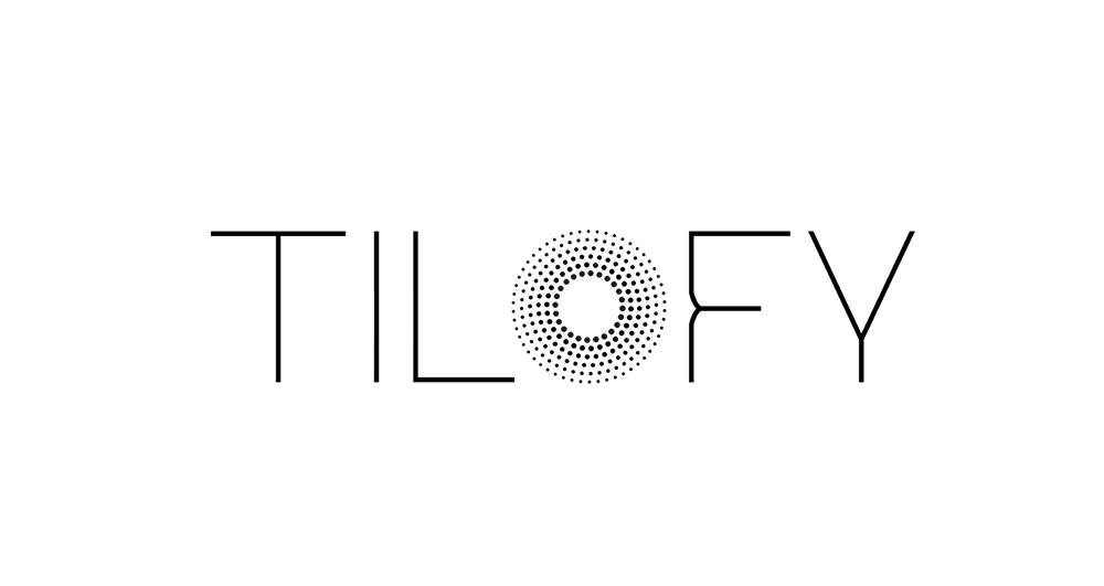 Tilofy.jpg