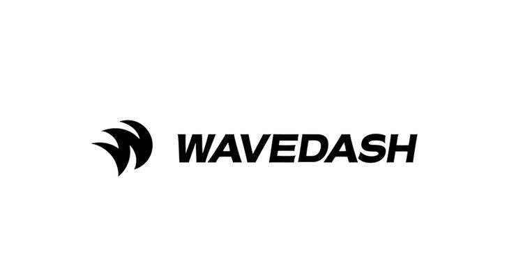 Wavedash.jpg