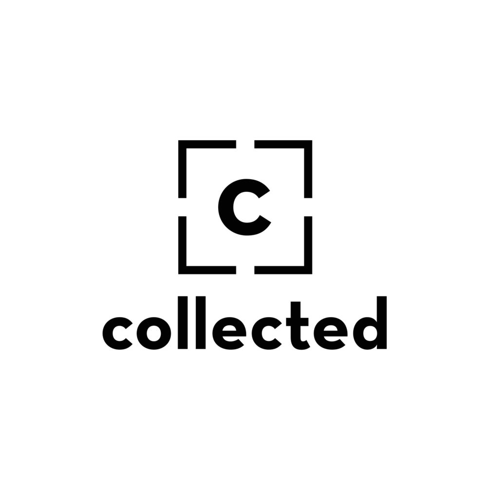 Collected_Logo_Vertical_Black.png