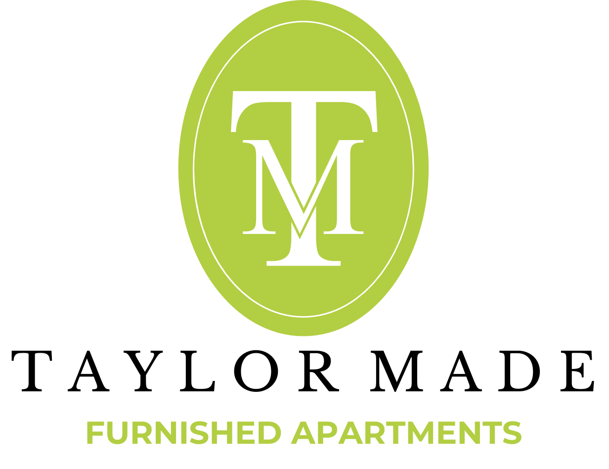 Furnished Apartments | NYC Corporate Housing | Taylormade