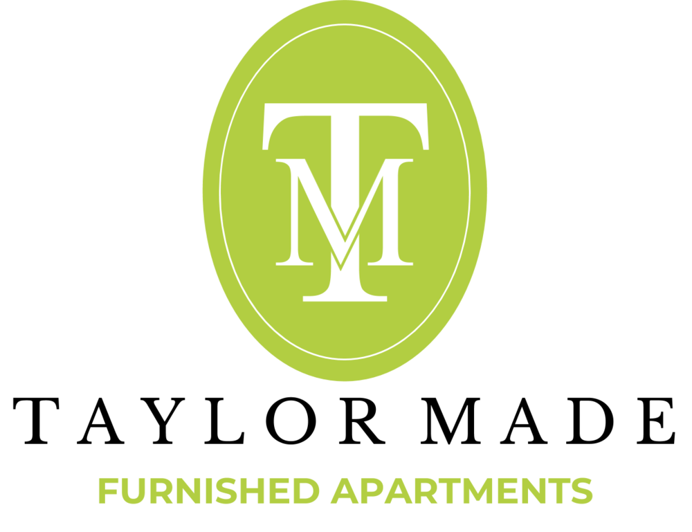 Taylormade NYC Furnished Apartments