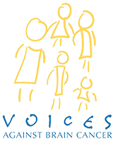 voices_logo.png