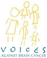 voices_logo.png