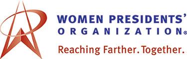 WPO_LogoTag2C.jpg