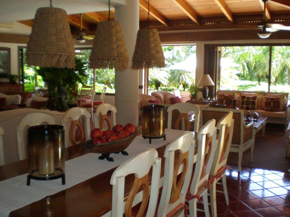 villa_limones_7_002.jpg